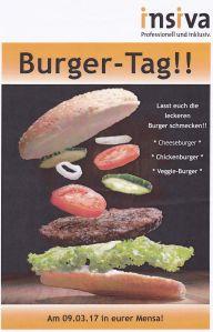 burger_tag